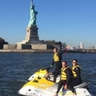 New York Jet Ski Adventure Tour — $191 – $850