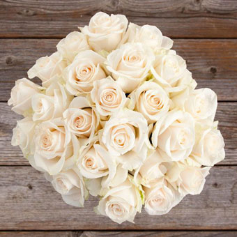Sincere Bouquet — $45 – $75