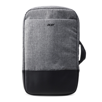 3-In-1 Laptop Backpack  — $34.99