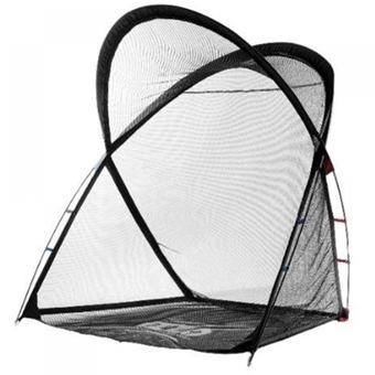 Izzo Giant Jr Golf Hitting Net  — $129.99